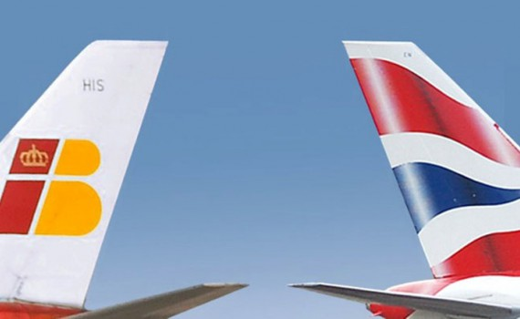 British_Airways_Iberia_aircraft_tails_BA_IB_02