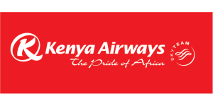 Kenya-Airways-logo-thin